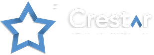 Crestar