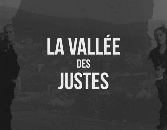 La_Vallee_des_Justes